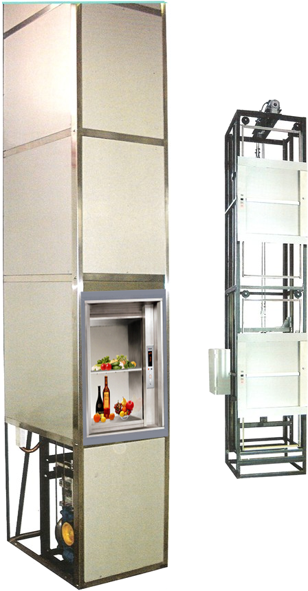 Ultra Electric - Lifts in Kenya Installation of Lifts in Kenya All Lifts Escalators in Kenya Installation of Escalators in Kenya hospital lifts ...  sc 1 st  Ultra Electric Ltd & Ultra Electric - Lifts in Kenya Installation of Lifts in Kenya All ...